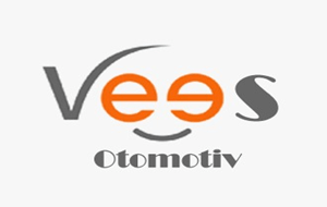 Ve-Es Otomotiv Bayi Yönetim Sistemi