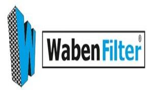 Waben Filter - Bayi Yönetim Sistemi