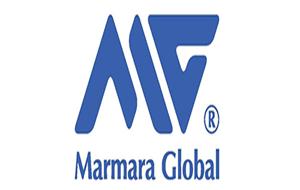 marmara-global