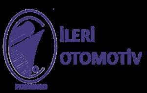 ileriotomotiv