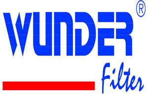 Wunder Filter Bayi Yönetim Sistemi