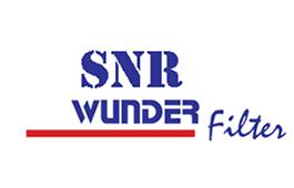 Snr Filter Bayi Yönetim Sistemi