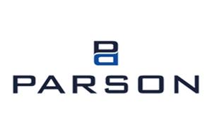 Parson Otomotiv Bayi Yönetim Sistemi