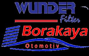 borakaya-wunder-logo