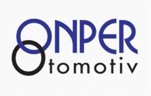 Onper Otomotiv Bayi Yönetim Sistemi
