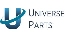 Universe Parts Bayi Yönetim Sistemi