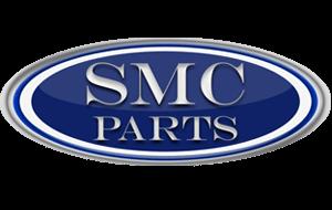 SMC Otomotiv B2B Bayi Yönetim Sistemi