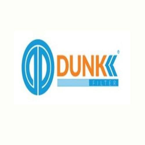 dunkkk