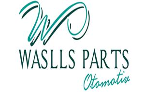 Wasllsparts Bayi Yönetim Sistemi