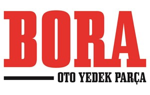 bora-oto-LOGO