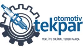 Tekpar Otomotiv Bayi Yönetim Sistemi